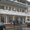 Bild von Café Schumann