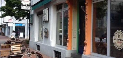 Bild von The Celtic Irish Pub