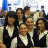 Neu bei GastroGuide: Eiscafe Casal