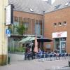 Neu bei GastroGuide: Eiscafé Milano