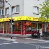 Neu bei GastroGuide: Le Café Bäckerei Eifler