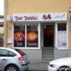 Bild von Pizzeria Due Diavoli