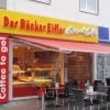 Bild von Le Café Bäckerei Eifler