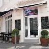 Bild von Emile Restaurant
