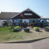 Neu bei GastroGuide: Dat Dünenhuus · Bei Susi · Strandgaststätte