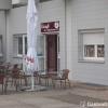 Bild von Eiscafé Am Tulpenbrunnen
