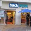 Bild von BackWerk