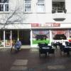 Neu bei GastroGuide: Eiscafe Claudio