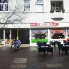Foto zu Eiscafe Claudio: