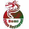 Neu bei GastroGuide: China Restaurant Domi | Bornheim-Roisdorf