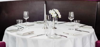 Bild von Restaurant Lafleur