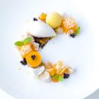 Foto zu Restaurant Lafleur: