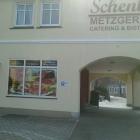 Foto zu Metzgerei Schenk: