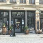 Foto zu Weinwirtschaft im Hotel arcona LIVING BACH14: