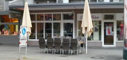 Bild von Kiwi Café
