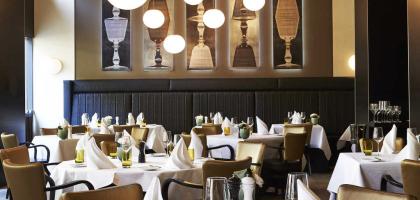 Fotoalbum: Brasserie Le Grand