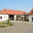 Foto zu Hotel Kloster Nimbschen: