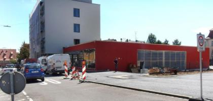 Bild von Barfüßer Brauhaus · Hausbrauerei Memmingen