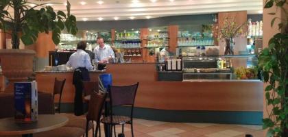 Bild von Eis Café San Marco
