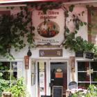 Foto zu Zum Alten Stadttor: