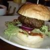 Mädelsburger