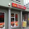 Bild von City Pizza & Kebaphaus