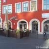 Bild von Halloren Café