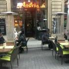 Foto zu Andria: