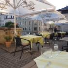 Foto zu Mahn's Château: