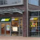 Foto zu Subway Munster-Bürgerhaus: