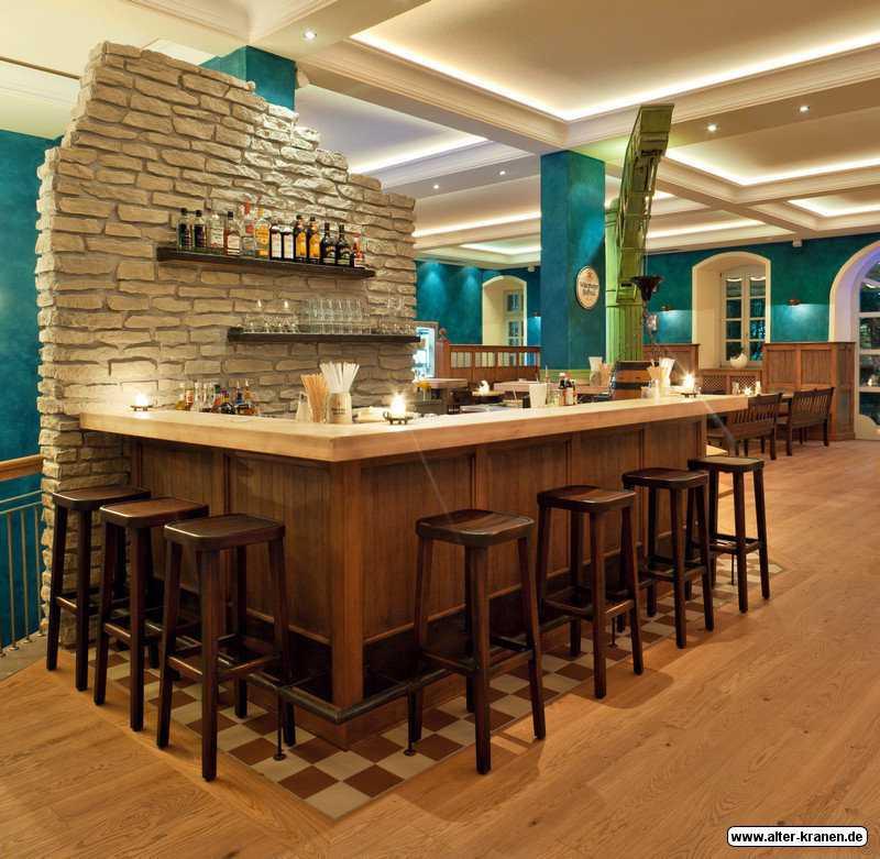brauerei gasthof alter kranen gasthaus bar biergarten brauhaus in 97070 w rzburg. Black Bedroom Furniture Sets. Home Design Ideas