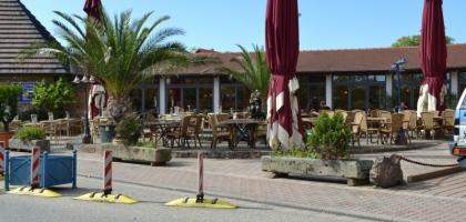 Bild von Eiscafé Tropea