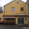 Bild von Nulldreier Gaststätte des TV Eibach 03