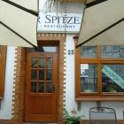 Foto zu Restaurant im Hotel Zur Spitze: