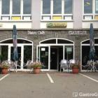 Foto zu Bistro Café Galerie: