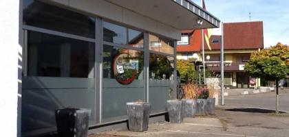 Bild von Restaurant Kaffeehaus
