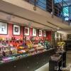 Bild von Confiserie Bonn - Leysieffer Premiumpartner