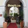 Bild von Besitos · Tapas y Mas