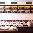 Foto zu Salo Pizzeria Bar München: