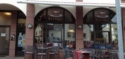 Bild von Cafe Somnio