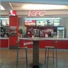 Foto zu Kentucky Fried Chicken: Kentucky Fried Chicken, RRZ