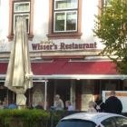 Foto zu Wisser´s Hotel & restaurant: