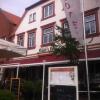 Bild von Wisser´s Hotel & restaurant