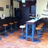 Bild von Café Giorgio
