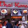 Bild von Thai Korea