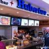 Neu bei GastroGuide: Hubertus