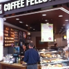 Neu bei GastroGuide: Coffee Fellows