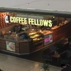 Foto zu Coffee Fellows: