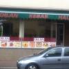 Bild von Dilan Pizza & Kebab Haus
