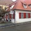 Bild von Restaurant-Cafe Alte Wache